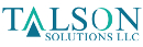 Talson Solutions